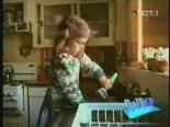 Amatör Ev Kızı Komik 1