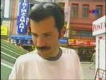 Mısır Pramitleri Türkiye'den Kaçırıldı