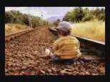 Tren Çarpsa Daha İyiydi