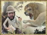 Recep İvedik Safaride