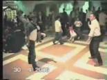 Bu Dansın Adı Ne Acaba?