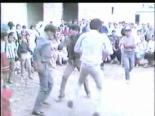 80'li Yıllardan İlginç Dans Stili