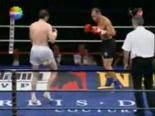 Kick Box 27