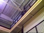 3.kattan Basket