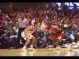 En İyi Basket Videoları