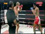 Kick Box 63