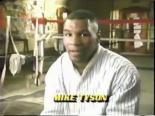 Mike Tyson 17