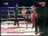 Kick Box 64