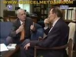 Bülent Ecevit Kıbrıs Barış Harekatı'nı Anlatıyor 2-3
