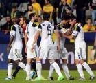 Eskişehirspor Fenerbahçe Maçı Lig TV'den Canlı Yayınlanacak