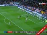 İspanya La Liga: Barselona 5 - 1 Athletic Bilbao Maçı Golleri