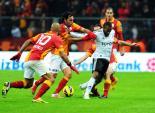 Galatasaray Beşiktaş: 2-1 Maç Sonu Açıklamaları (GS-BJK Derbisi)