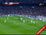 Real Madrid Barcelona Maçı 1-1 Golleri Geniş Özet