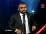 O Ses Türkiye Mustafa Bozkurt - Ankaranın Bağları