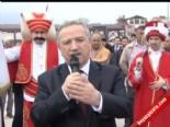 Sakarya'da Kutlu Doğum Haftası Etkinlikleri