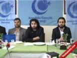 Ayasofya Cami Olsun Kampanyası