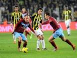 Fenerbahçe-Trabzon Maçı Ne Zaman? (Türkiye Kupası Final)