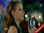 Medcezir 3. Bölüm: Mira Yaz Yaz Yaz  Şarkısını Söylüyor