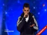 Yetenek Sizsiniz Türkiye - Kekeme Rapçi Ayhan Öztürk 1.Tur Performansı