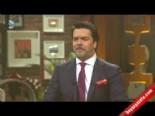Beyaz Show : Murat Dalkılıç 'Bi hayli' Klibinin Devamı Skeci