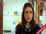 Doksanlar 25. Bölüm: Özlem ve Atilla'nın Kavgası Zeynep'i Ağlattı