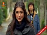 Doksanlar Dizi Müzikleri - Seden Güler 'Devlerin Aşkı Büyük Olur'