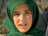 Küçük Gelin 17. Son Bölüm: ''Ne Feryad Edersin'' Şarkısı