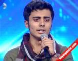 X Factor Türkiye Star Işığı – Atakan Yıldırım ' 'Hani Benim Gençliğim Anne' Performansı İzle