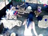 Survivor 2014 - Turabi ve Sahra Arasında 'Yiğit' Gerginliği