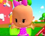 Pepe Yeni Bölümleri Show Tv - Bebe Şarkı Söylüyor 'Kalbim Kırıldı'