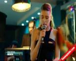Medcezir 28. Bölüm İzle:Mira&Yaman Masum Değiliz Şarkısına Düet