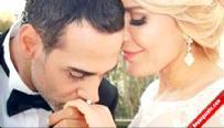 Doğuş ile eşi Xosqedem Hidayetqizi nasıl tanıştı?