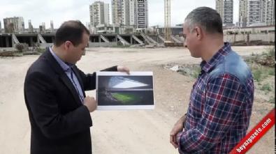 Ankara, yıl sonunda yeni stada kavuşuyor