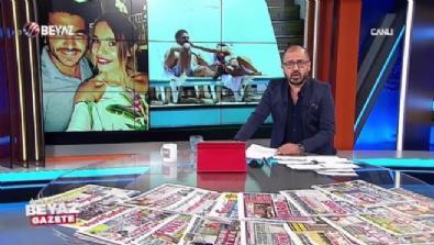 Ebru Şallı'nın adının karıştığı ihanet skandalı bir bebeğin ölümüne neden oldu