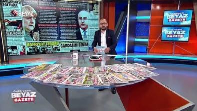 Prof. Dr. Övgün Ahmet Ercan'dan çarpıcı deprem açıklaması!