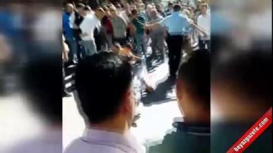 Gaziantep'te pompalı tüfekle cinayet