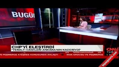 Cumhurbaşkanı Erdoğan, CHP'yi eleştirdi