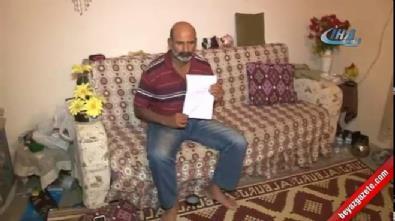 Kocasına şiddet uygulayan kadına yaklaşmama cezası