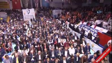 Cumhurbaşkanı Erdoğan'dan CHP'ye çok sert eleştiriler