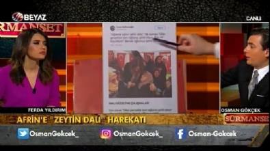 Osman Gökçek: Kaftancıoğlu hangi yüzle şehit cenazesine katıldı?