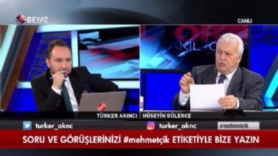 Kılıçdaroğlu, neden ''Afrin'in içine girilmesin'' dedi?