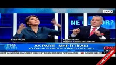 Metin Külünk: Kılıçdaroğlu'nun yerine birini hazırlıyorlar