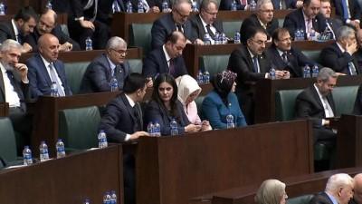 Başbakan Binali Yıldırım: 'Vatandaşın maliyede biriken KDV'leri artık iade edilecek'