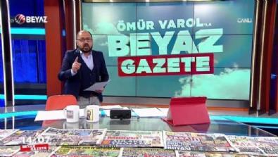 Ankara'da şehir eşkıyaları terör estirdi