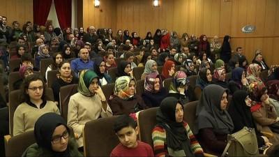 Türk Edebiyatı'nın usta ismi Nuri Pakdil Hastaneye kaldırıldı