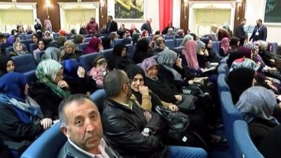 """Hayati Yazıcı, """"""""Darbeler halk diliyle siyasi eşkıyalıktır"""""""