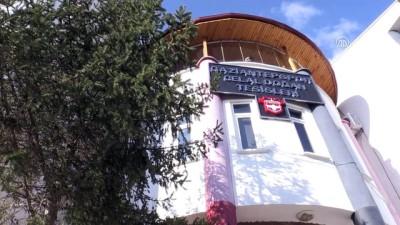 Oktay Derelioğlu: 'Gaziantepspor'dan bu akşam ayrılıyorum' - GAZİANTEP