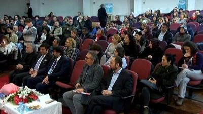 MEB Talim ve Terbiye Kurulu Başkanı Durmuş'tan velilere uyarı