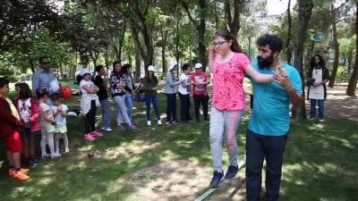 Kadıköy Çevre Festivali'ne başvurular başladı