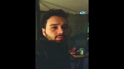 Sefaköy'de doğum günü dönüşü feci kaza: 3 ölü